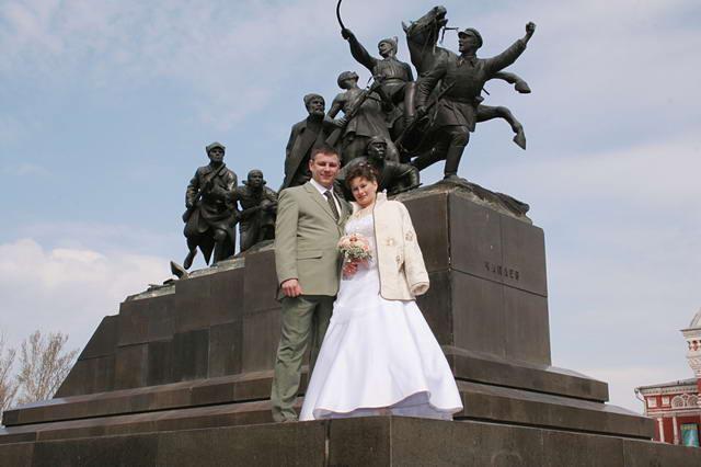 фото Кирьянцева Сергея